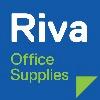 RIVA OFFICE SUPPLIES