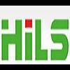 SHENZHEN HILS TECHNOLOGY CO., LTD