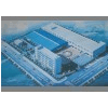 KAPUR POWER EQUIMENT CO.,LTD.