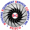 B&G ROTATING EQUIPMENT SERVICE COMPANY, INC.