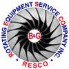 B&G ROTATING EQUIPMENT SERVICE COMPANY, INC.