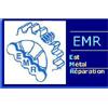 E.M.R.EST METAL REPARATION
