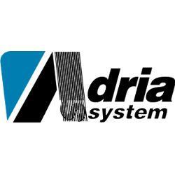 ADRIA SYSTEM