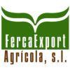 FERCAEXPORT AGRICOLA SL