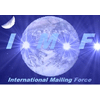 INTERNATIONAL MAILING FORCE