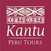 KANTU PERU TOURS S.A.C