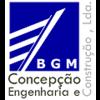 BGM , LDA