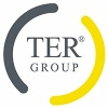 TER CHEMICALS DISTRIBUTION GROUP