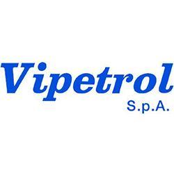 VIPETROL SPA