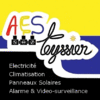 A.E.S ÉLECTRICIEN