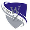 WOODZ LLC