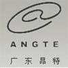 GUANGDONG ANGTE A  &  V CO., LTD