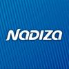 NADIZA PRINT IMPRENTA ONLINE