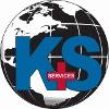 K+S SERVICES
