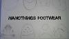 NANOTHINGS FOOTWEAR