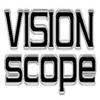 VISION SCOPE