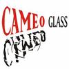 CAMEO GLASS