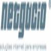 NETGÓCIO - SOLUÇÕES INTERNET PARA EMPRESAS
