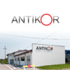 ANTIKOR VALJEVO - TRAFFIC SIGNS, RADARS, RAMPS, ROAD BARRIERES AND MIRRORS