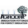 AGRODRIP S.A. PLASTIC IRRIGATION SYSTEMS