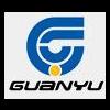 QINGDAO GUANYU PLASTIC CO.,LTD.