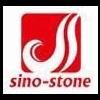 XIAMEN SINO-STONE CO., LTD.