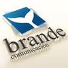 BRANDE COMUNICACIÓN