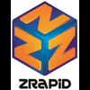 Z RAPID TECHNOLOGIES CO., LTD