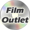 FILM OUTLET