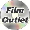 FILM OUTLET