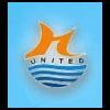 UNITED INT'L FREIGHT FORWARDING(GZ)CO.LTD