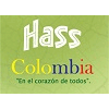 HASS COLOMBIA