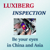 LUXIBERG INTERNATIONAL