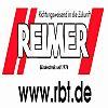 REIMER SYSTEME FÜRS BÜRO - BTL BÜROTECHNIK LEASING GMBH
