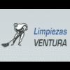 LIMPIEZAS VENTURA