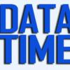 DATA TIME SRLS