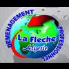 LA FLECHE ALGERIA DEMENAGEMENT INTERNATIONAL