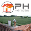 PH VENDÉE