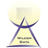 WILCON DATA IT SOLUTIONS