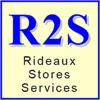 RIDEAUX STORE SERVICES