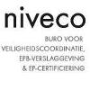COMM.V. NIVECO