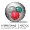 INTERNATIONALE EISENWARENMESSE - KÖLNMESSE GMBH