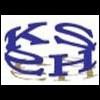 BEIJING KAI SHUO HENG SHENG TECHNOLOGY CO., LTD