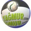YAGMUR STONE HASAN BAHADIR NESIRAY