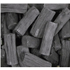 WOOD AND CHARCOAL DEALERS