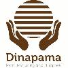 DINAPAMA MANUFACTURING & SUPPLIES