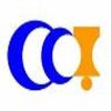 CHUN CHAN TECH CO., LTD