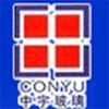 NANJING ZHONGYU SOLAR GLASS TECHNOLOGY CO., LTD