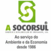 A SOCORSUL - COMÉRCIO E REVALORIZAÇÃO DE EMBALAGENS, LDA.