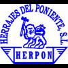 HERRAJES DEL PONIENTE